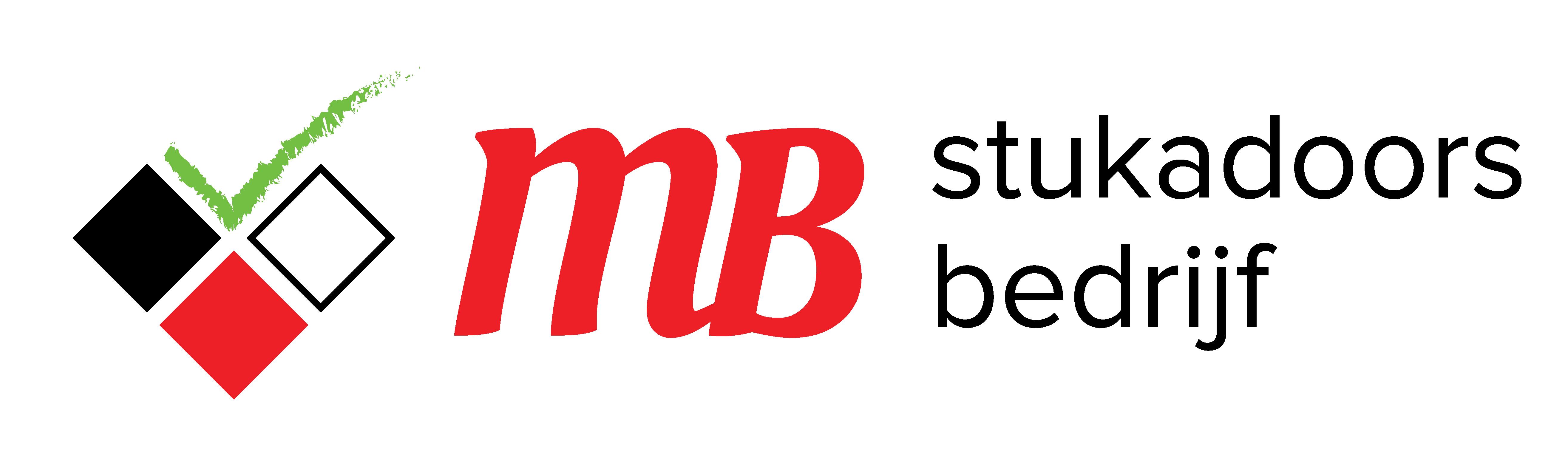 MB Stukadoorsbedrijf | Uw Betaalbare en Professionele Stukadoors